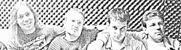 Bandfoto-NMC-webseite.jpg