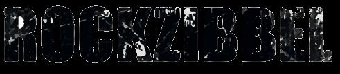 rockzibbel-web.png