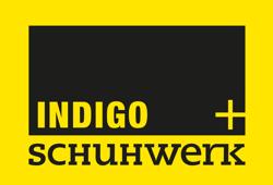 Indigo+Schuhwerk_Logo_250x170.png
