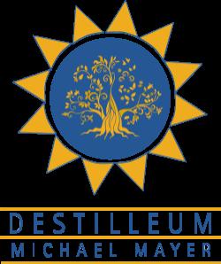 destilleum-logo.png